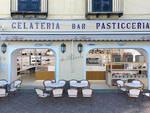 Capri. Dopo i lavori di restyling riapre lo storico Bar Alberto