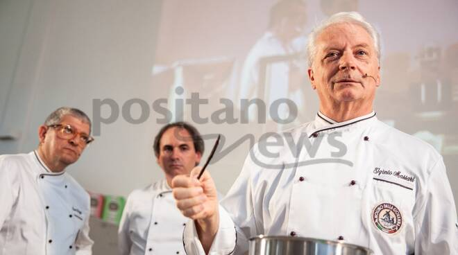 """L'estate di Molino Dallagiovanna diventa digital  con """"Meet Massari 2020"""" e la serie  """"CSI – Crimini sugli Impasti"""""""