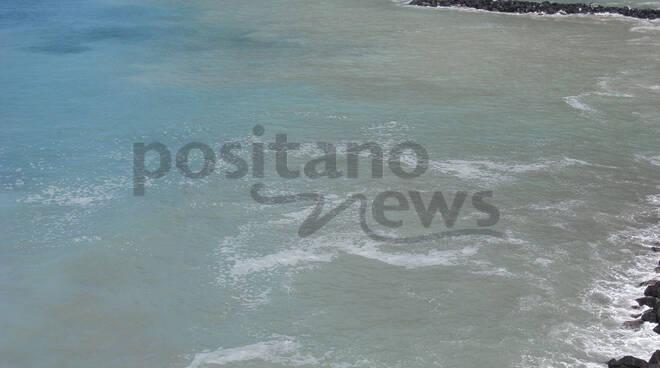 spiagge di meta