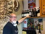 Il Distretto Costa d\'Amalfi, sotto il cappello Authentic Amalfi Coast ci racconta la storia di ripartenza di Saghir