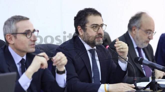 No al carcere per i giornalisti, oggi iniziativa a Napoli