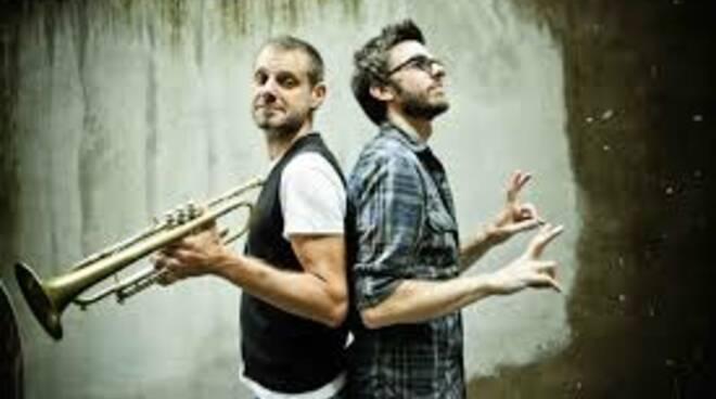 Bosso e Mazzariello aprono la stagione estiva musicale di Cava de\' Tirreni