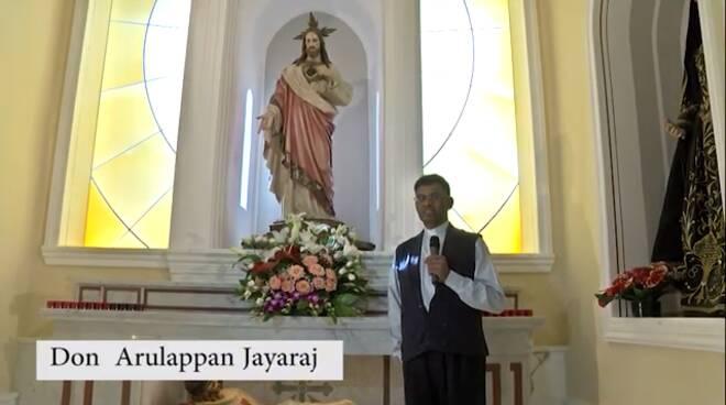 don arulappan jayaraj agerola pianillo