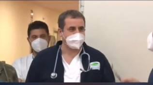 dott fiorentino
