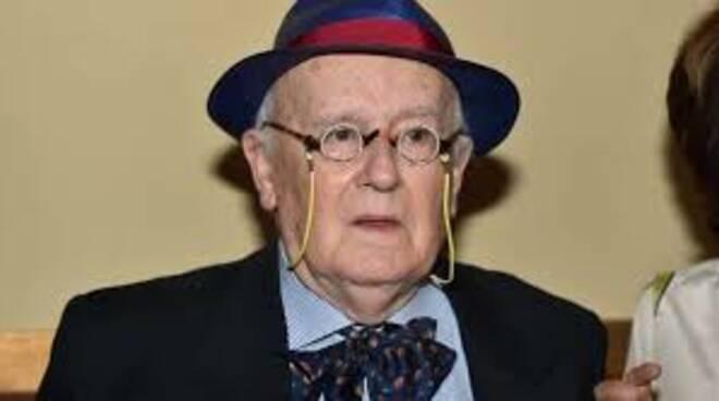 E' morto a 82 anni Roberto Gervaso