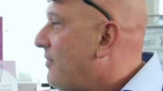 Ennio Cavaliere