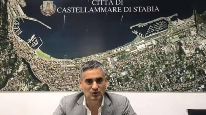 Gianpaolo Scarfato