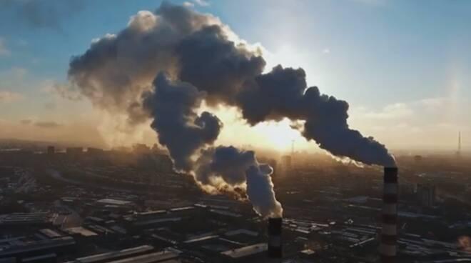 giornata mondiale dell'ambiente wwf
