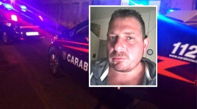 Gragnano. Uomo di 41 anni fucilato a pochi passi da casa ...
