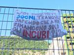 housing sociale famiglie sant'agnello