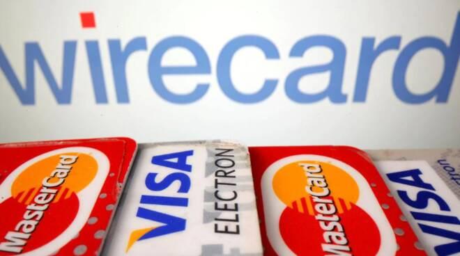Il crack Wirecard arriva in Italia: bloccate almeno 325mila prepagate per oltre 20 milioni di euro