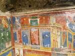Museo Archeologico Romano
