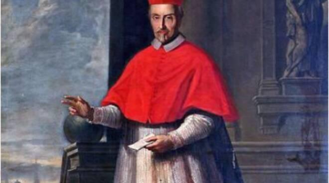 Oggi la Chiesa festeggia San Gregorio Giovanni Barbarigo