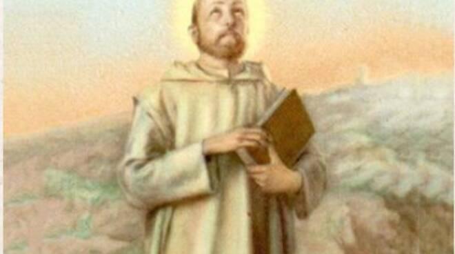 Oggi la Chiesa festeggia San Guglielmo da Vercelli