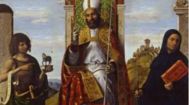 Oggi la Chiesa festeggia San Lanfranco Beccari