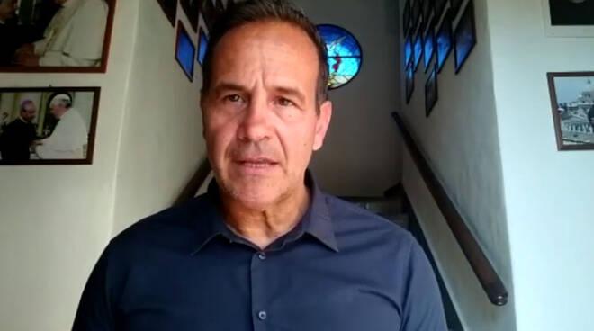 Prof. Giovanni Ruggiero