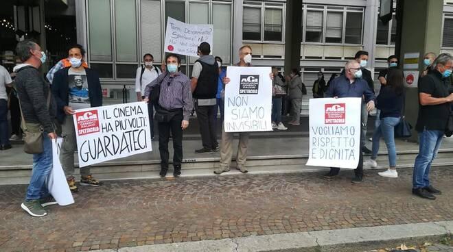 protesta stagionali