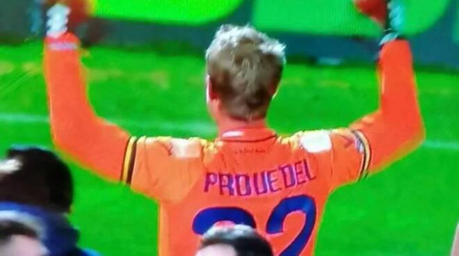 provedel