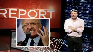 Report De Luca