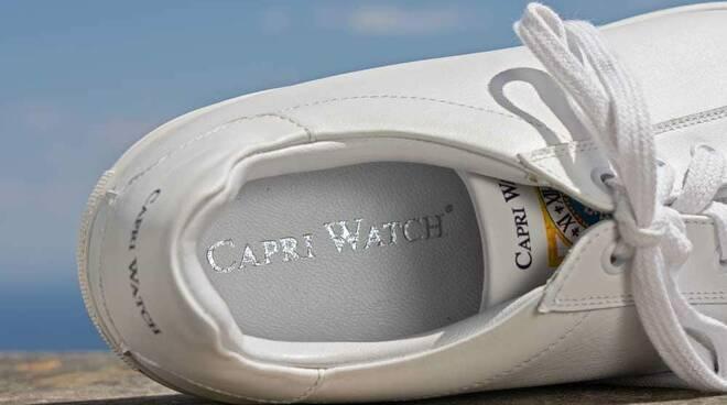 scarpe capri watch