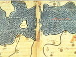 storia costiera amalfitana
