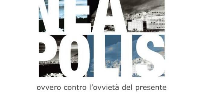 Antonio Fresa - NEAPOLIS
