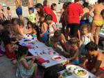 """Aperte le manifestazioni d'interesse per """"Amalfi Junior Summer Camp"""""""