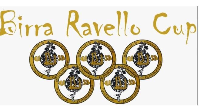 birra ravello cup