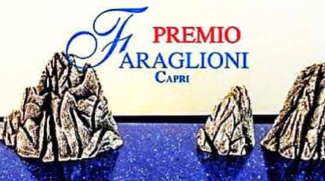Capri. Dopo 25 anni dalla sua prima edizione non si farà il Premio Faraglioni Capri