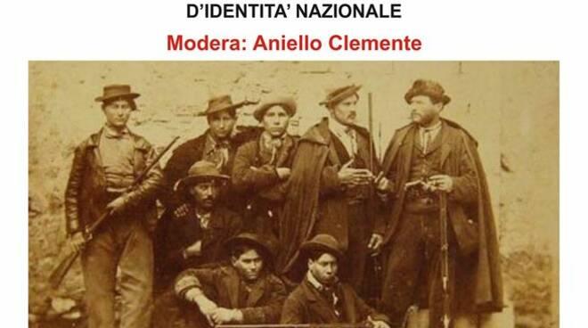 1. Il Mezzogiorno e l'Italia. Un problematico processo storico d'identità nazionale