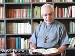 Mons. Francesco Alfano: Cuore e Ascolto