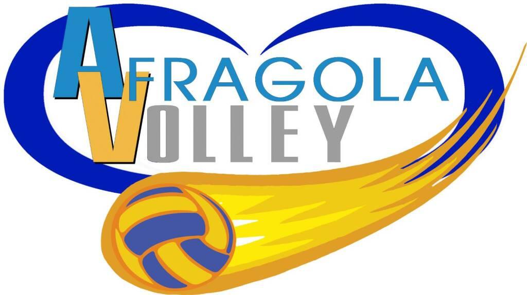 PALLAVOLO. New entry per il Progetto Giovani: Afragola Volley ASD entra a far parte del consorzio