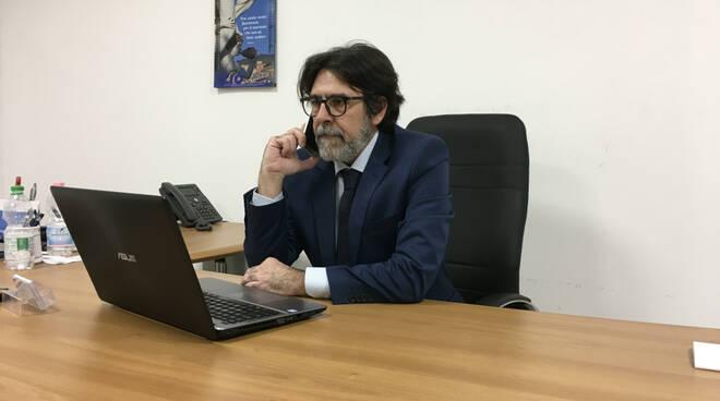 Scuola, accordo su rinnovo del contratto tra Federterziario e Ugl