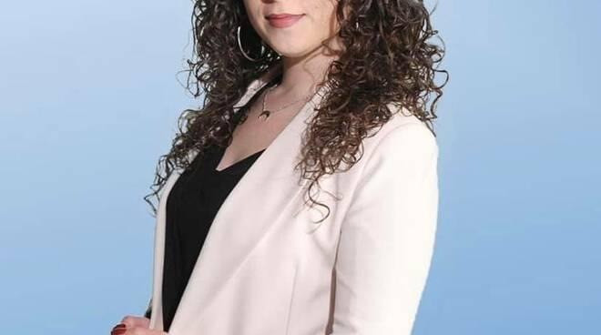 """REGIONALI 2020. Trasporti e nuove disposizioni. Caterina Sagliano: """"Campania sinonimo di sicurezza. 'Sì ai controlli obbligatori"""""""