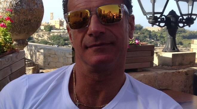 Enrico Addabbo