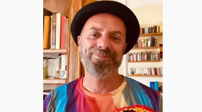 Giuseppe Rispoli