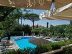 Hotel Alpha Sant'Agnello