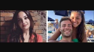 Incidente a San Gennaro Vesuviano, perde il controllo dell'auto e investe sei persone