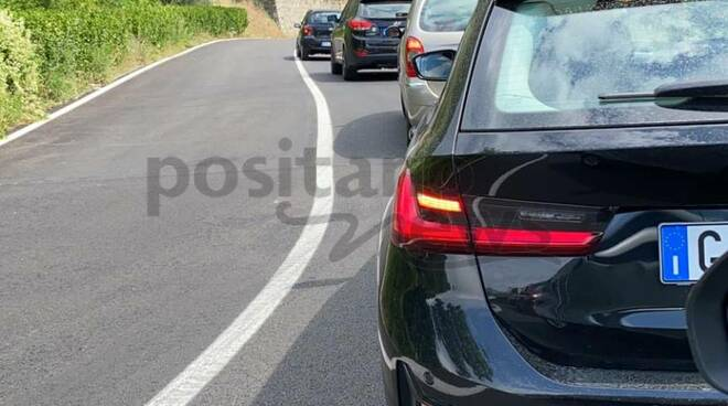 Incidente a Tordigliano