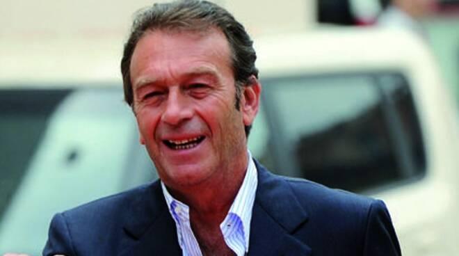 Brescia, tentata rapina a Cellino ma il presidente reagisce e la sventa