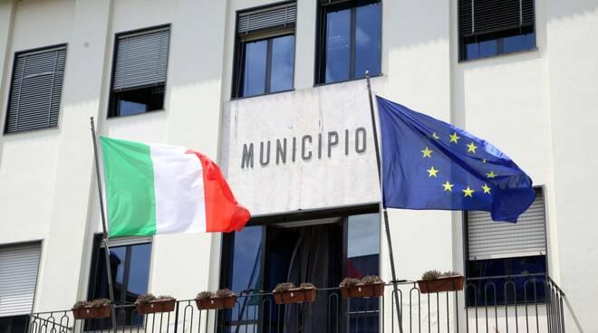 municipio gragnano
