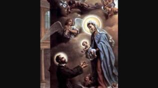 Oggi la Chiesa festeggia San Gaetano Thiene