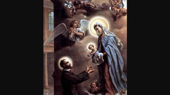 Oggi la Chiesa festeggia San Gaetano Thiene - Positanonews