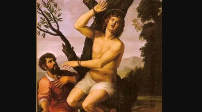 Oggi la Chiesa festeggia San Pantaleone