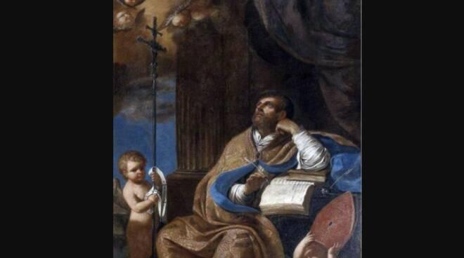 Oggi la Chiesa festeggia San Pietro Crisologo