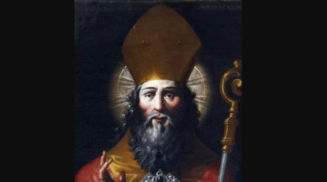 Oggi la Chiesa festeggia Sant'Eusebio di Vercelli