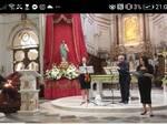 Positano omaggio a Morricone concerto con Marianna Meroni e Giusy Celentano