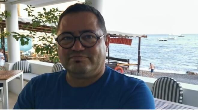 """Praiano. Parla il consigliere di opposizione Arturo Terminiello: """"Situazione scandalosa"""""""