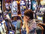 Quadro del gioco d'azzardo al rientro dalla quarantena