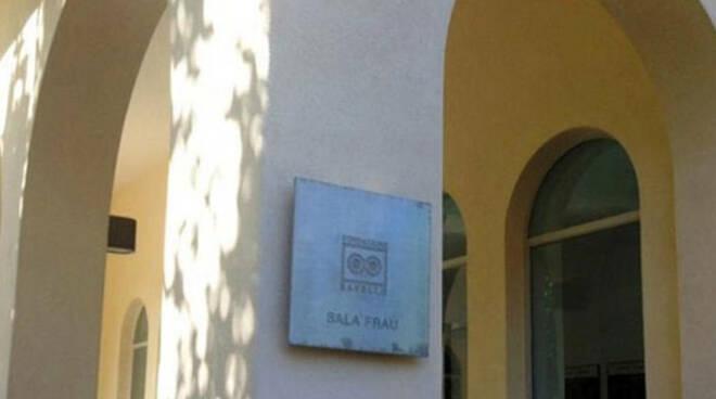 Ravello. La Sala Frau torna al Comune, la sede della Fondazione passa a Villa Rufolo